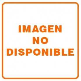 (375290) Kit de Juntas Cilindro Derbi GPR Replica Racing (Kit 75cc) 50 Año 01-05