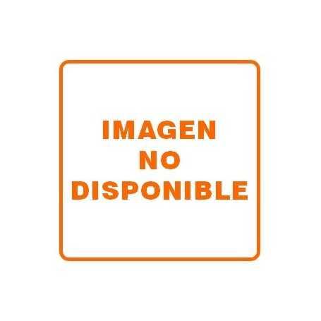 (375574) Kit de Juntas Cilindro Gilera Stalker 50 Año 97-04