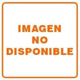 (377010) Junta Caja Laminas Derbi Atlantis City O2 (Motor Piaggio) 50 Año 02-06