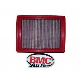 (378348) Filtro Aire BMC MOTO GUZZI LE MANS V1000 III 1000 Año 83-88