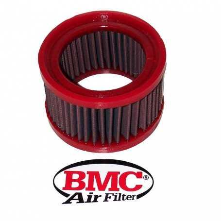 (377580) Filtro Aire BMC APRILIA PEGASO 650 Año 97-04