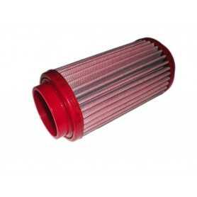 (378426) Filtro Aire BMC POLARIS ATP HO 500 Año 04-05