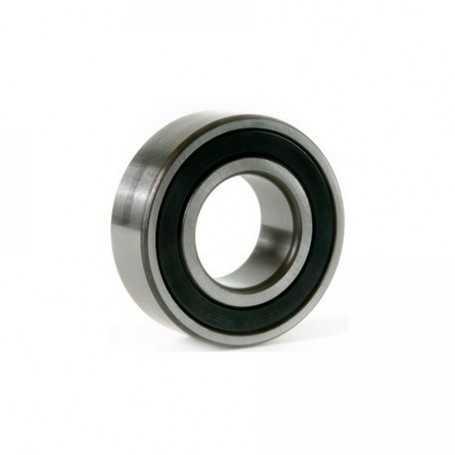 (387668) Rodamiento de rueda NTN 10x30x9 6200-2RS