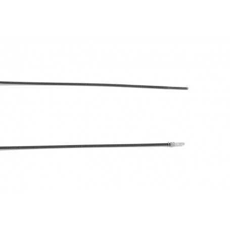 (401221) Cable y Funda Cuenta Kilometros PIAGGIO Vespa 125 Año 67-82