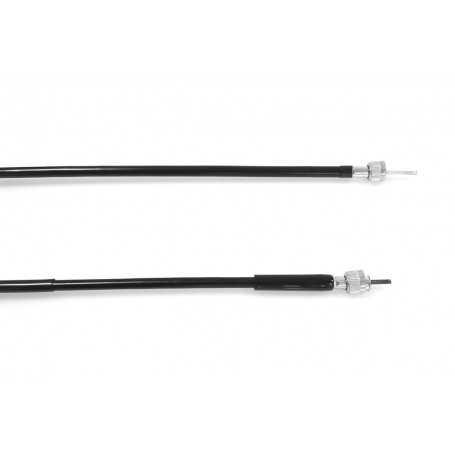 (402304) Cable y Funda Cuenta Kilometros YAMAHA TRX 850 Año 96
