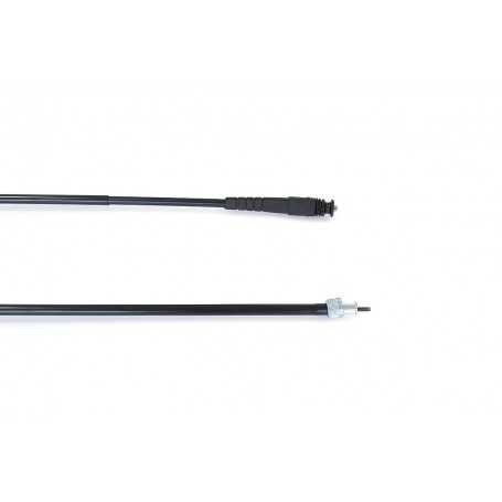 (399963) Cable y Funda Cuenta Kilometros KYMCO B&W 125 Año 00-04