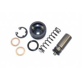 (403964) Kit Reparacion Bomba Freno Trasero KTM SMC 625 Año 04-06