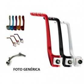 (405566) Pedal Arranque Negro PEUGEOT SPX 103