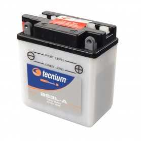(406127) Bateria Tecnium BB3L-A fresh pack