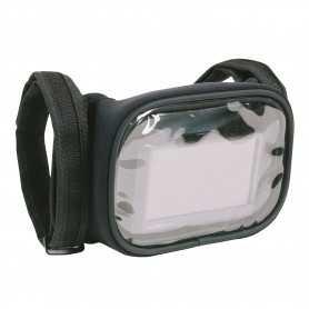 (406269) Bolsa universal para GPS al manillar Oxford OL900