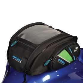 (406273) Bolsa sobre depósito de 7L OL430