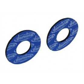 (406293) Donuts protectores Domino azul 0004.26.48