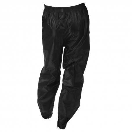(406773) Pantalon chubasquero T/L Oxford RM200L