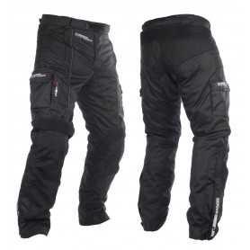 (406777) Pantalon Hombre Oxford Ranger T/2XL TM3452XL
