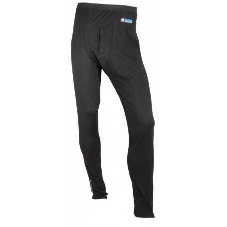 (406786) Pantalon largo interior termico Hombre T/M Oxford LA522