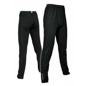 (406790) Pantalon largo interior termico Mujer T/L Oxford LA553