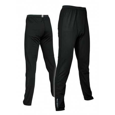 (406791) Pantalon largo interior termico Mujer T/M Oxford LA552