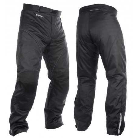 (406795) Pantalon Unisex Oxford Titan T/3XL TM3353XL