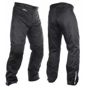 (406798) Pantalon Unisex Oxford Titan T/L TM335L