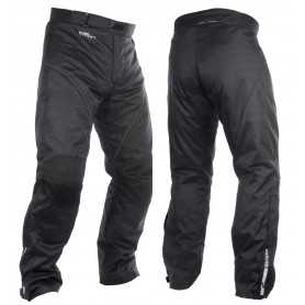 (406799) Pantalon Unisex Oxford Titan T/M TM335M