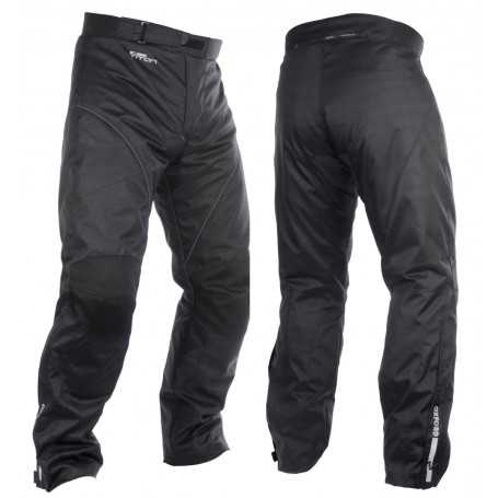 (406800) Pantalon Unisex Oxford Titan T/S TM335S