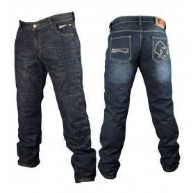 (406806) Pantalon vaquero reforzado Oxford SP-J2 T/M KJ53031