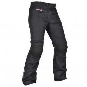 (406812) Pantalones mujer Oxford Eos T/18 TM334