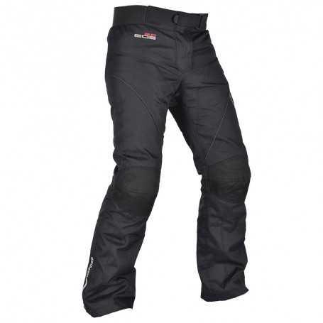 (406813) Pantalones mujer Oxford Eos T/20 TM334