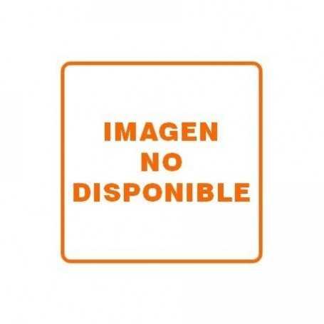 (414848) Kit plástica completo UFO KTM negro KTKIT504-001