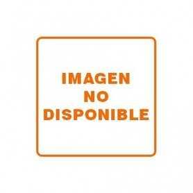 (414983) Kit plástica completo UFO Yamaha negro YAKIT309-001