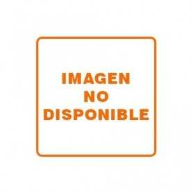 (415044) Kit plástica completo Kawasaki negro KAKIT206-001