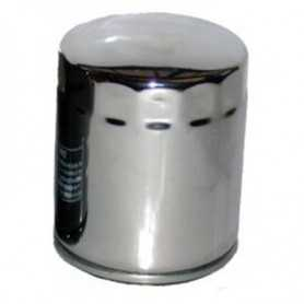 (339323) Filtro de Aceite HARLEY FXSTBI Night Train 1450 Año 03-06 (EFI)