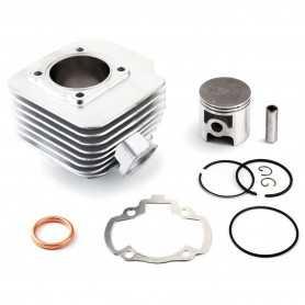 (423742) Cilindro Airsal (125cc Aluminio) PEUGEOT Vivacity 100 Año 99-02