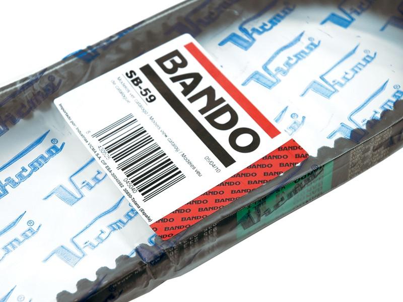 196406-Correa-Bando-PIAGGIO-Liberty-125-Ano-98-00