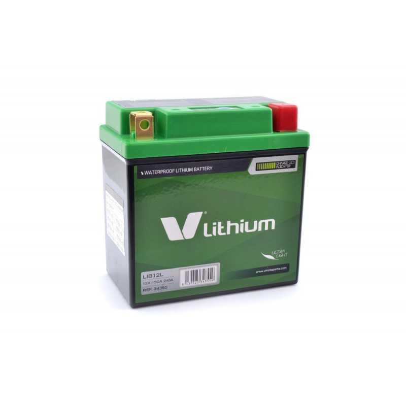 430296-Bateria-V-Lithium-CAGIVA-Aletta-Oro-125-Ano-85-87-LIB12L