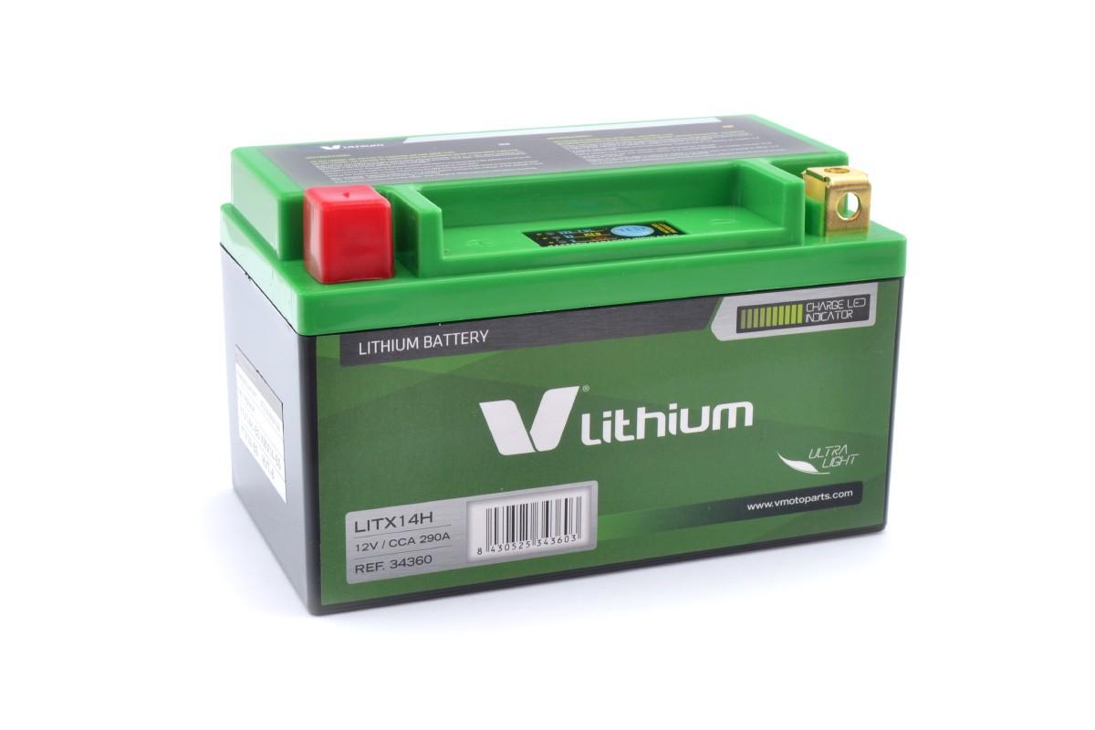 430921-Bateria-V-Lithium-KYMCO-My-Road-700-Ano-11-11-LITX14HQ