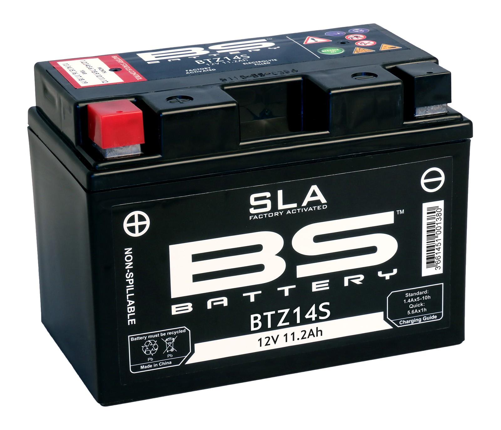 429936-Bateria-BS-YAMAHA-V-Max-1700-Ano-09-16-BTZ14S-FA