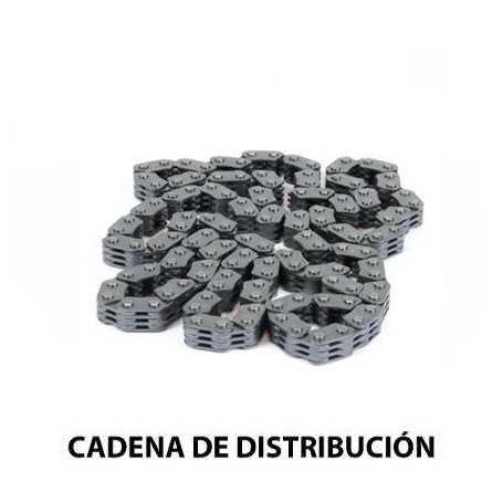 (433494) Cadena Distribucion Tour Max YAMAHA XT R 125 Año 07-08 (90 Malla)