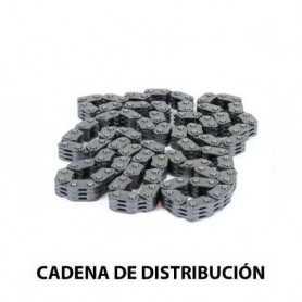 (433729) Cadena Distribucion Tour Max YAMAHA XV Virago 250 Año 95-12 (110 Malla)