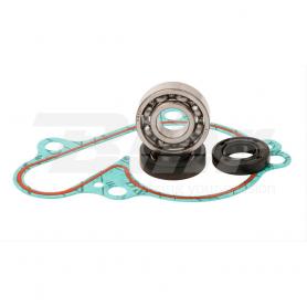 (337015) Kit Bomba Agua VParts - Yamaha 125 YZ Año: 98-04