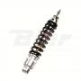 (440450) Amortiguador Delantero Bitubo Gas ITALJET Dragster 50 Año 98-06