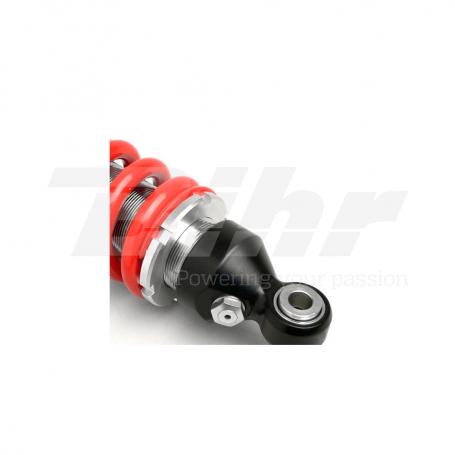 (440451) Amortiguador Delantero Bitubo Gas ITALJET Dragster 180 Año 99-02