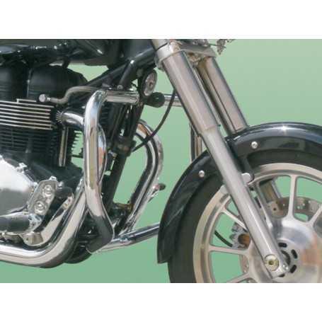 (110326) Protector De Motor (Defensa) (Tubo diametro 38 Mm) Triumph America / Speedmast