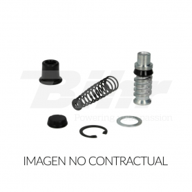 (441641) Kit Reparación Bomba Embrague Tour Max SUZUKI GSX 1400 Año 02-07
