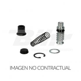 (441644) Kit Reparación Bomba Embrague Tour Max SUZUKI VS GLP 1400 Año 04-04