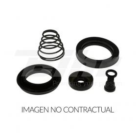 (441686) Kit Reparación Receptor Embrague Tour Max SUZUKI DL V-Strom 1000 Año 02-10