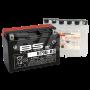 (442870) Bateria BS BT9B-BS