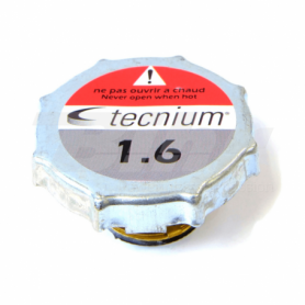 (477183) Tapon Radiador 1,6 bares KTM SX 150 Año 13-15