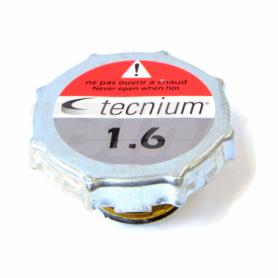 (477188) Tapon Radiador 1,6 bares HUSQVARNA TC 125 Año 14-15