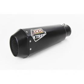(477626) ESCAPE IXIL KTM SUPERDUKE 1290 R/GT 17-18 RC1B (NO HOMOLOGADO)